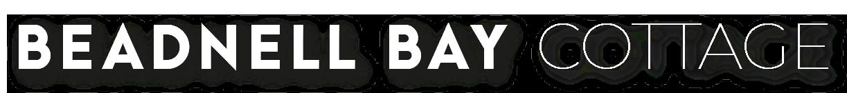 B-Bay-text1