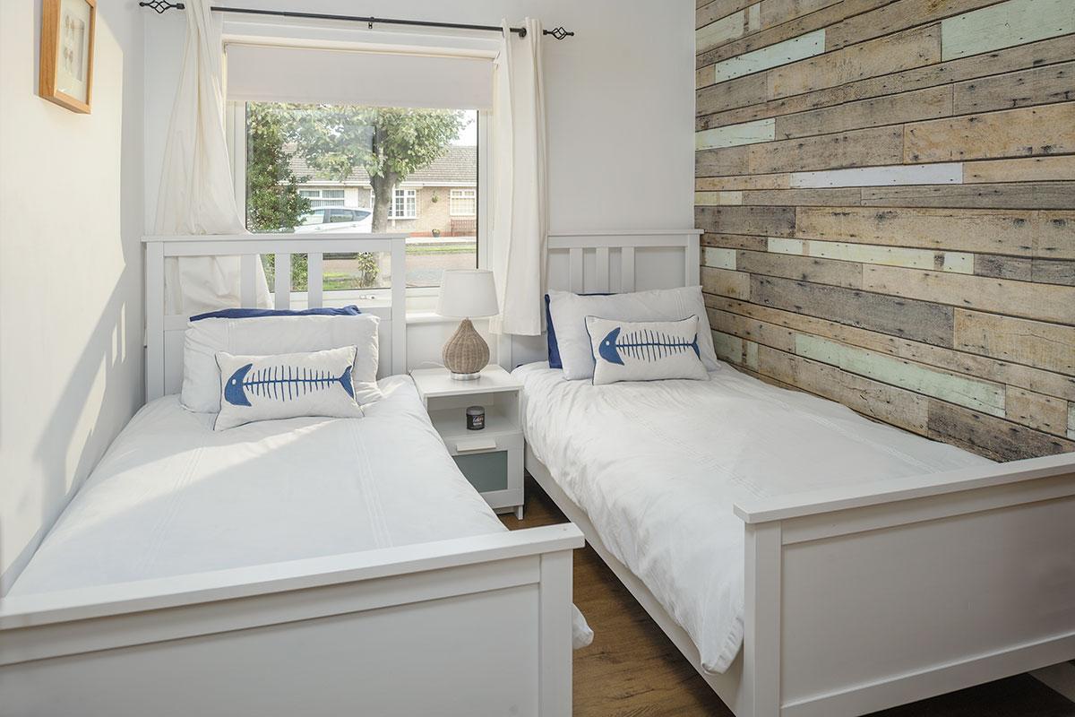 bedroom-2-view-1-edx
