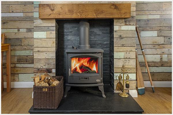 lounge-log-burner-4ed