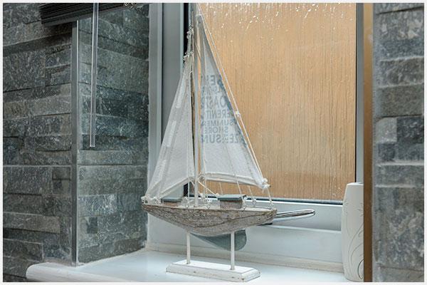 shower-room-cameo-4-ed