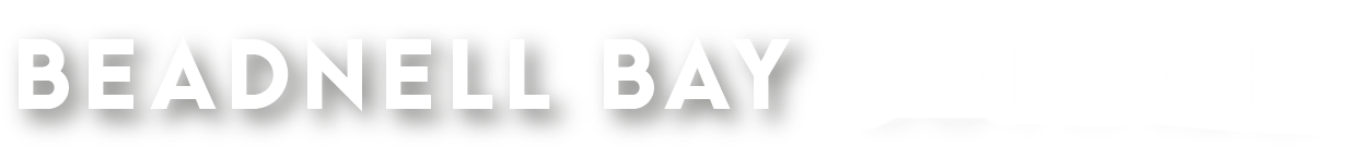 B-BAY-COTTAGES
