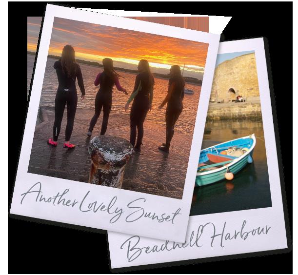 BEadnell-photos2