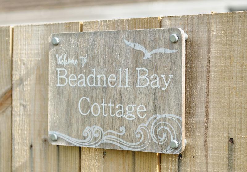 Beadnell-Sign1